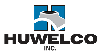 Huwelco